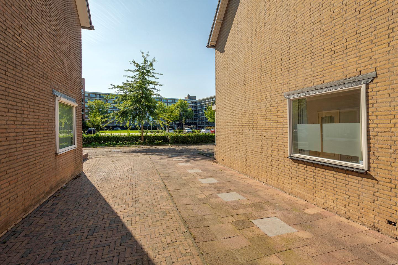 Bekijk foto 4 van van Limburg Stirumstraat 26