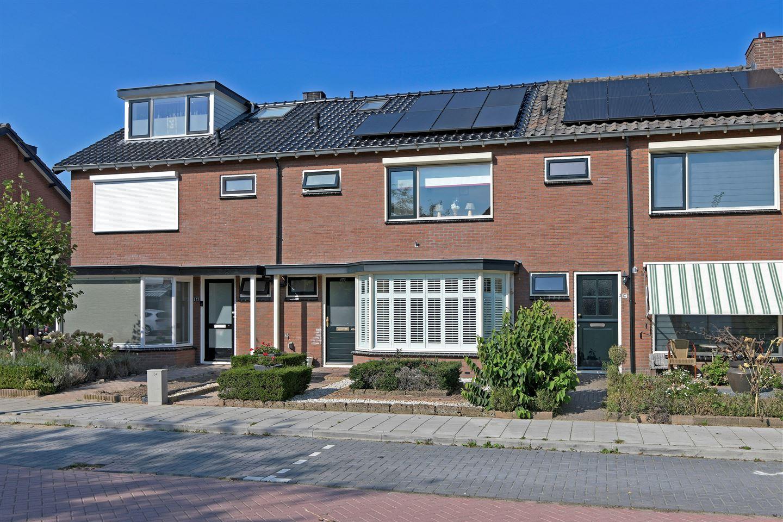 Bekijk foto 1 van Willem de Zwijgerlaan 175