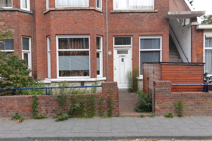 Kootwijkstraat 208