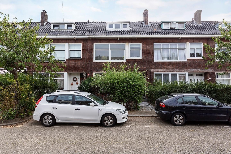 Bekijk foto 1 van Van Dieststraat 34 B