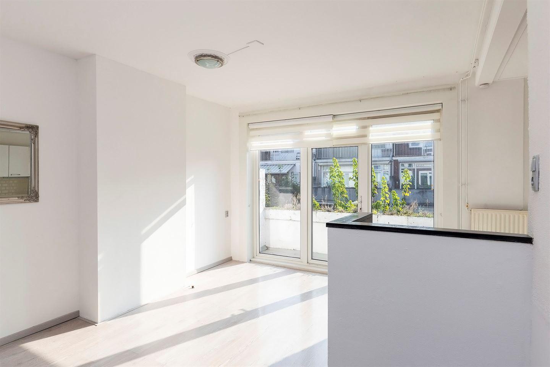 Bekijk foto 5 van Van Dieststraat 34 B