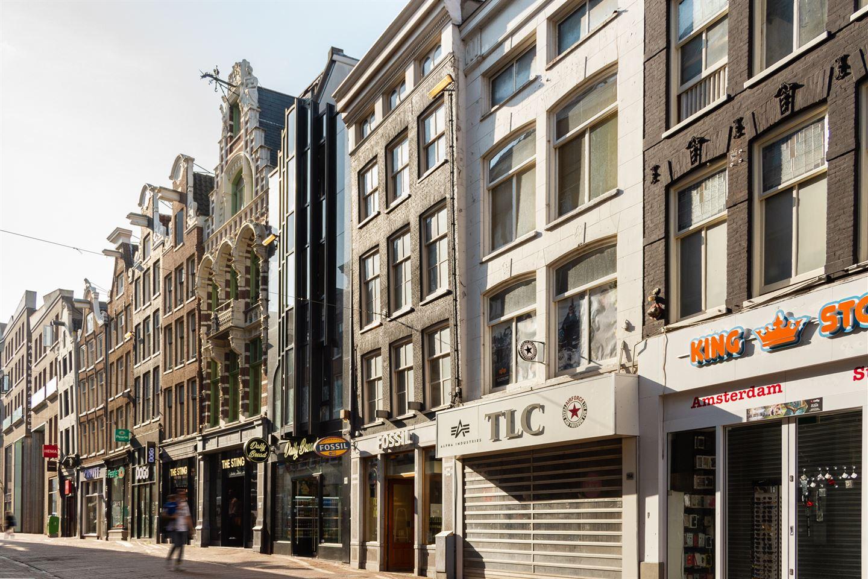 Bekijk foto 1 van Kalverstraat 196