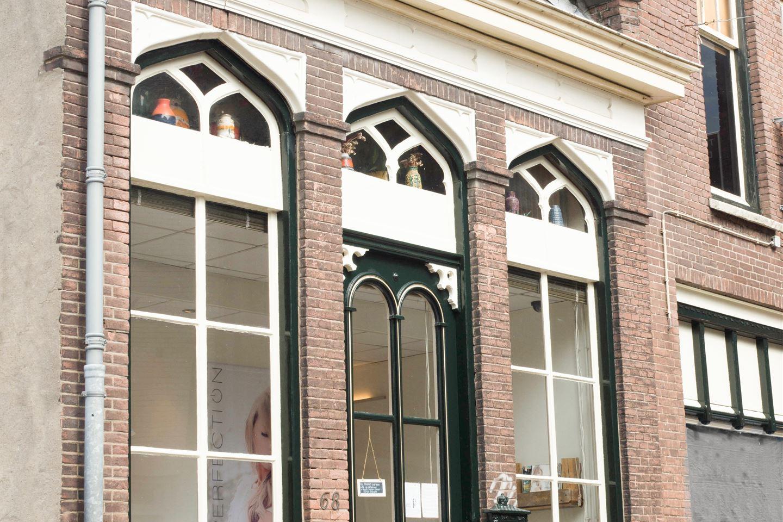 Bekijk foto 1 van Hoogstraat 68