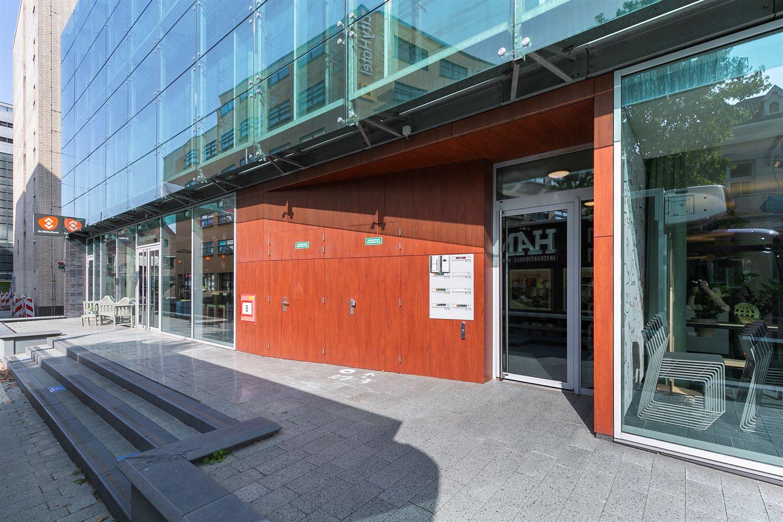 Bekijk foto 3 van B.P. Hofstedestraat 83