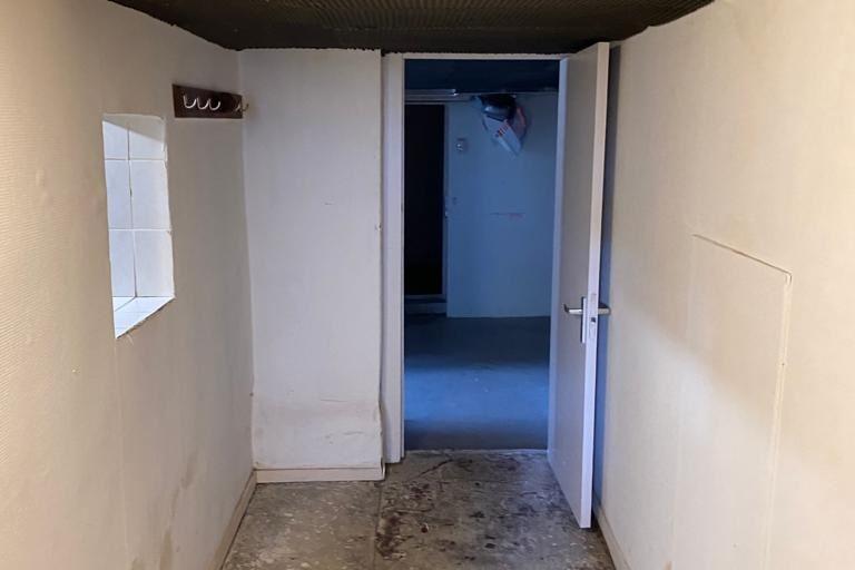 Bekijk foto 4 van 1e Pijnackerstraat 25 B