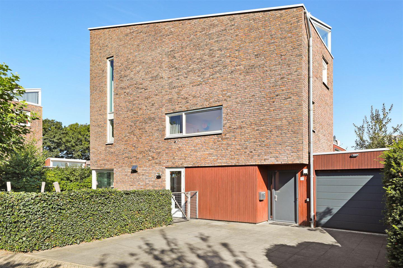 Bekijk foto 2 van Ossenberg 11