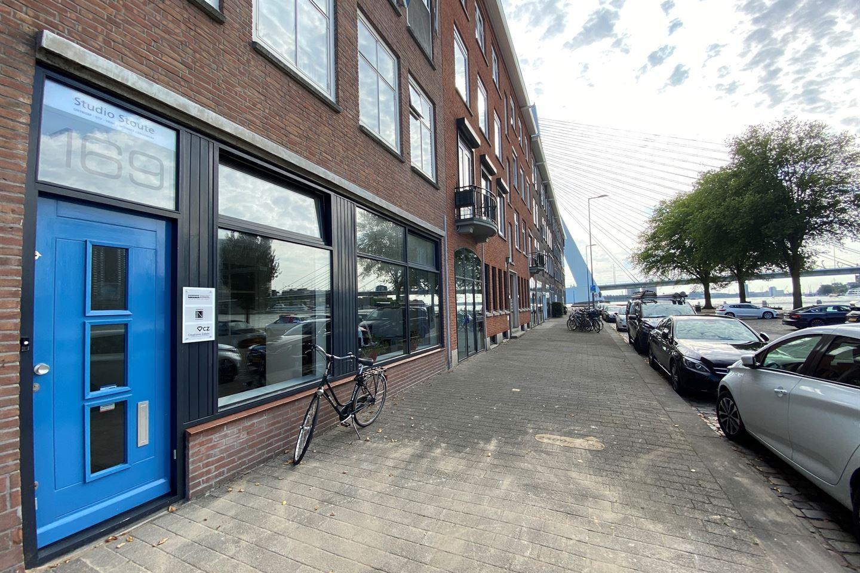Bekijk foto 3 van Maaskade 169