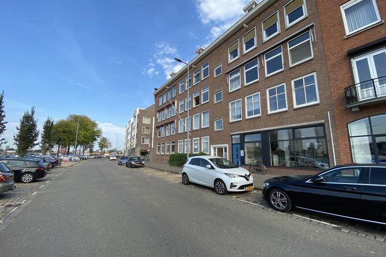 Bekijk foto 4 van Maaskade 169