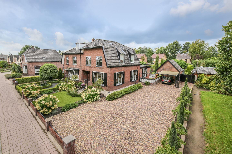 Bekijk foto 1 van Apeldoornsestraat 49