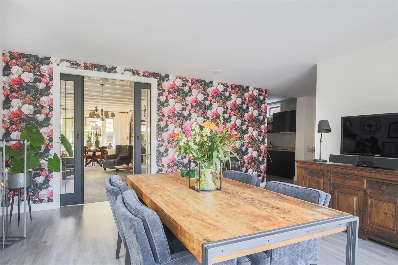 Bekijk foto 5 van Apeldoornsestraat 49