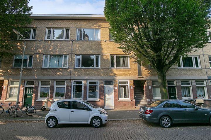 Pasteurstraat 83
