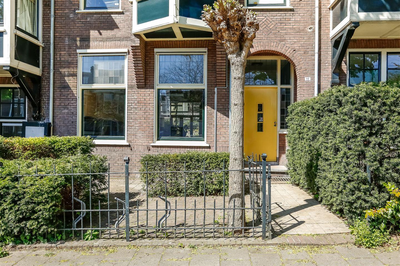 Bekijk foto 2 van Paul Krugerstraat 12