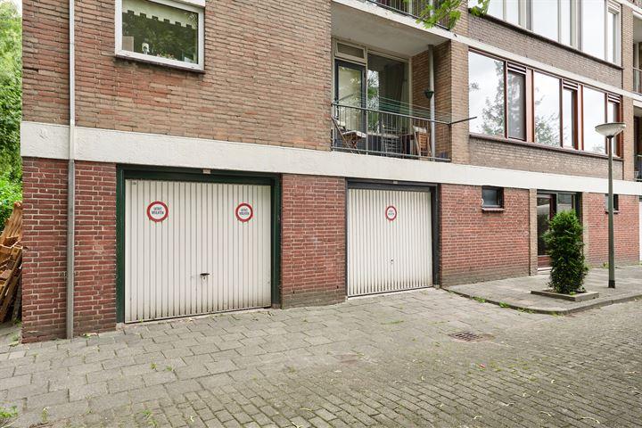 Roemer Visscherstraat 260
