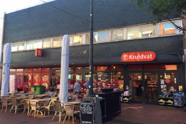 Bekijk foto 2 van Kerkstraat 190