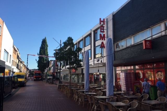 Bekijk foto 3 van Kerkstraat 190