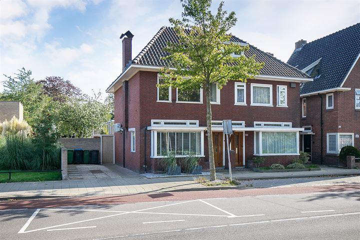 Oldenzaalsestraat 378