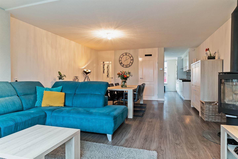Bekijk foto 4 van Jan Lievensstraat 15