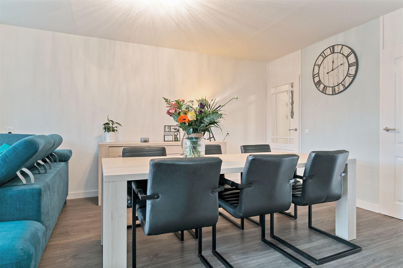 Bekijk foto 5 van Jan Lievensstraat 15