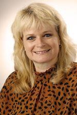 Marina Temming - Hypotheekadviseur