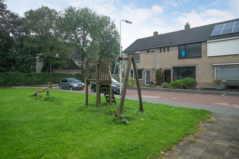 Bekijk foto 2 van Lange Boomgaard 4