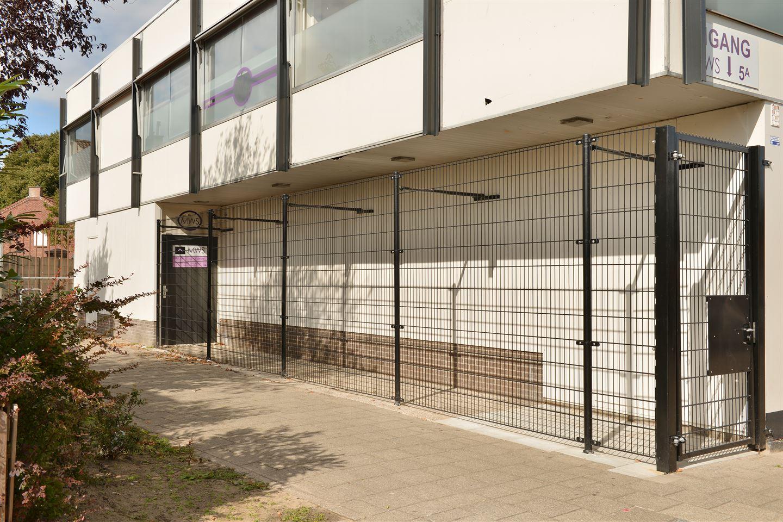 Bekijk foto 3 van Van Oldenbarneveldtstraat 5 a