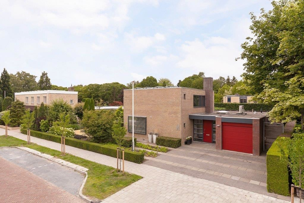 View photo 3 of Colijnlaan 14