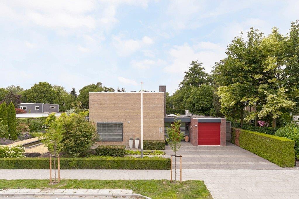 View photo 4 of Colijnlaan 14