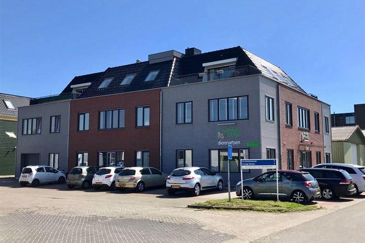 2e Industriestraat 19 b, Heerhugowaard