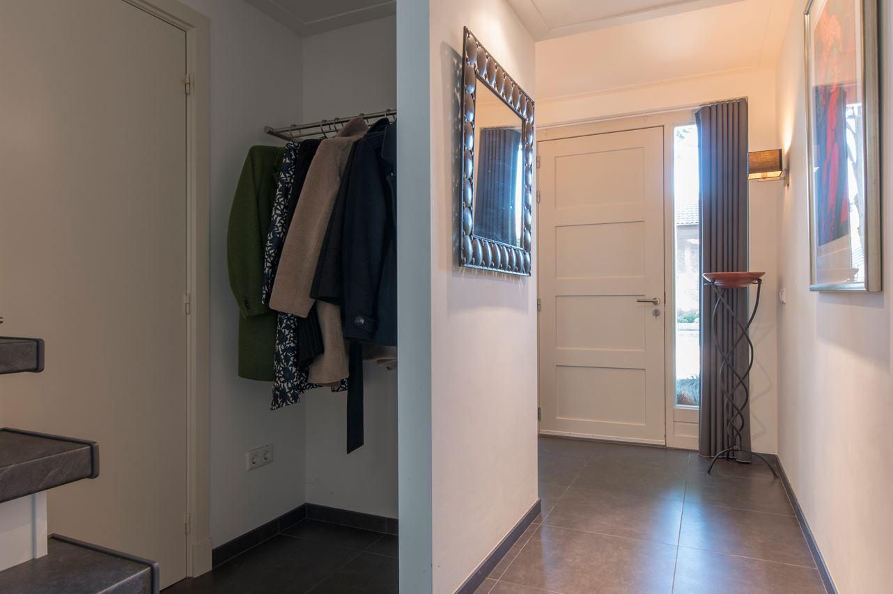 Bekijk foto 4 van Beukenlaan 1