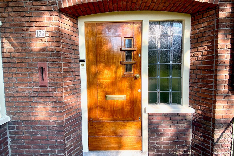 Bekijk foto 3 van Noorderweg 176