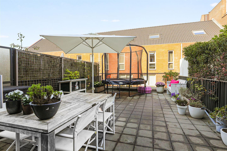Bekijk foto 4 van Piet Mondriaanlaan 167