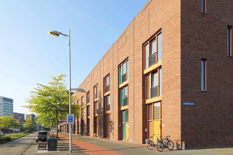 Bekijk foto 3 van Piet Mondriaanlaan 167