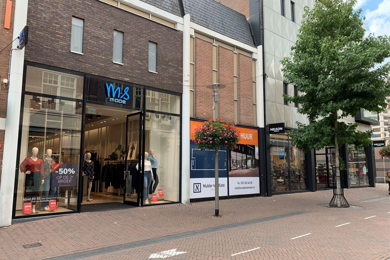 Bekijk foto 1 van Hoofdstraat 93