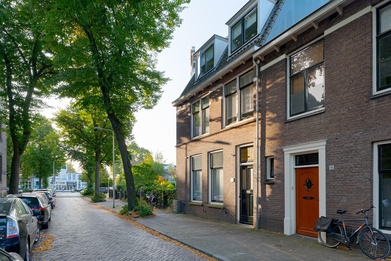 Bekijk foto 3 van Zuiderkerkstraat 18