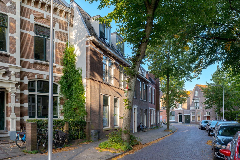Bekijk foto 4 van Zuiderkerkstraat 18