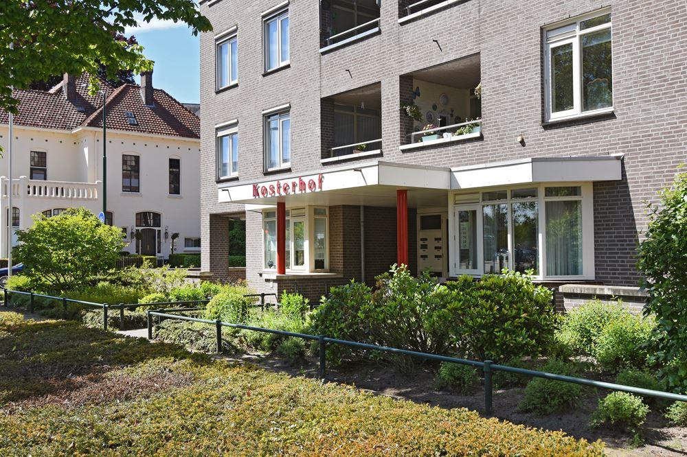 Bekijk foto 3 van Kosterhof 54