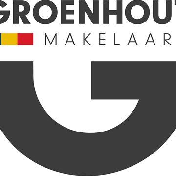 Groenhout Makelaars Zuidlaren