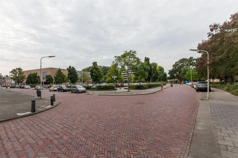 Bekijk foto 5 van Schoutstraat 31