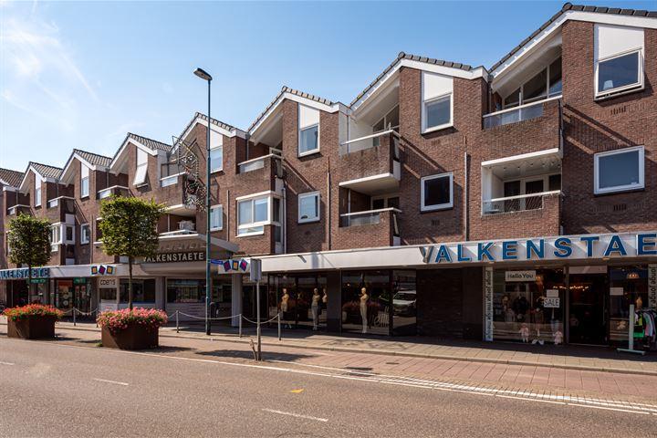 Eindhovenseweg 19 e