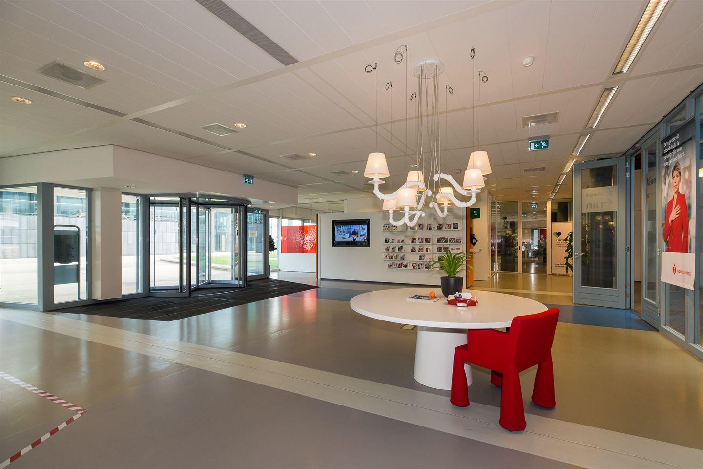 Bekijk foto 4 van Prinses Catharina-Amaliastraat 12