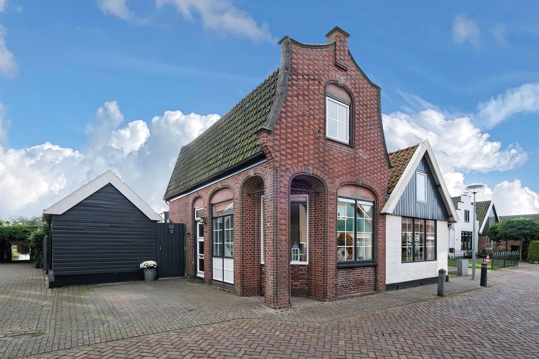 965 1440x960 - Wat Te Doen In Broek Op Langedijk