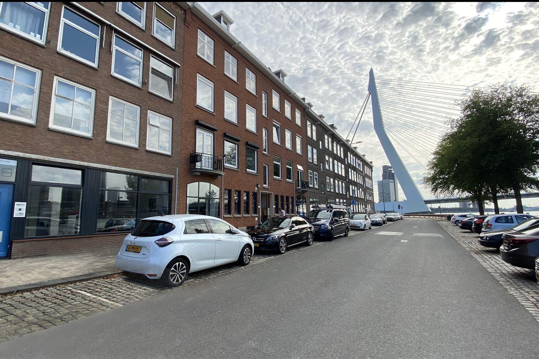 Bekijk foto 1 van Maaskade 169