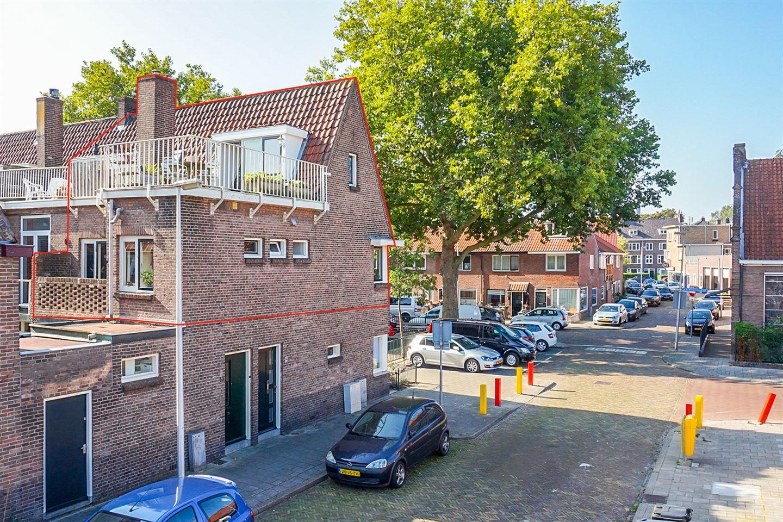Bekijk foto 2 van St.-Bonifaciusstraat 13 BIS