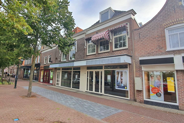 Bekijk foto 1 van Nieuwstraat 17 19