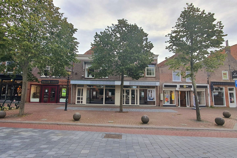 Bekijk foto 3 van Nieuwstraat 17 19