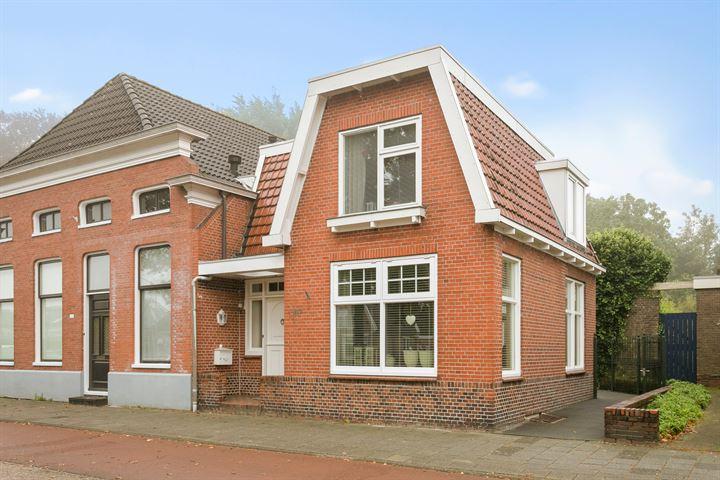 Noorderstraat 263