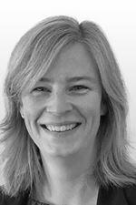 Sabina Veldhuizen - Assistent-makelaar