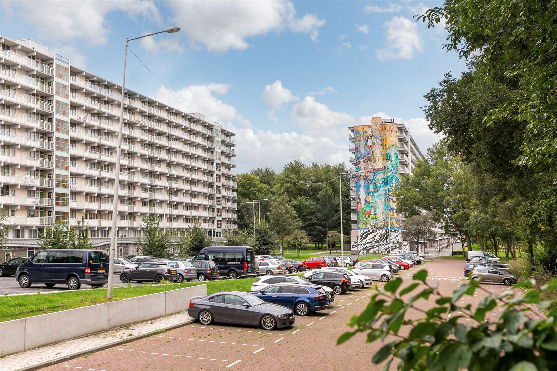 Bekijk foto 1 van Haag en Veld 91 B