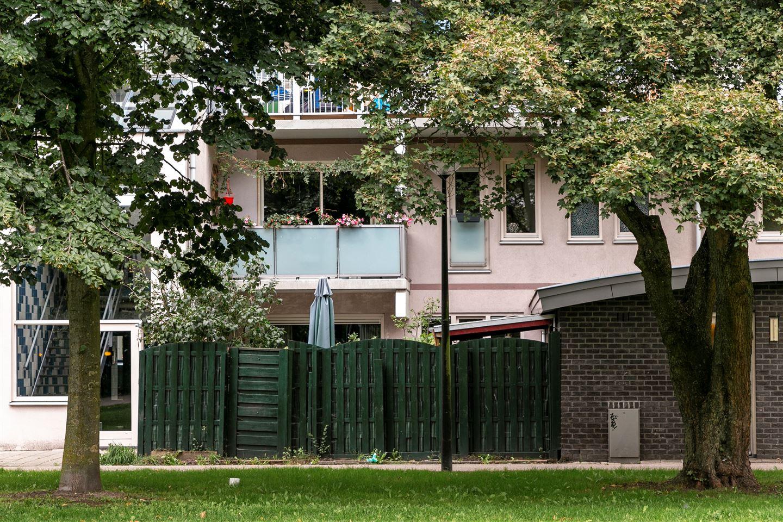 Bekijk foto 4 van Haag en Veld 91 B