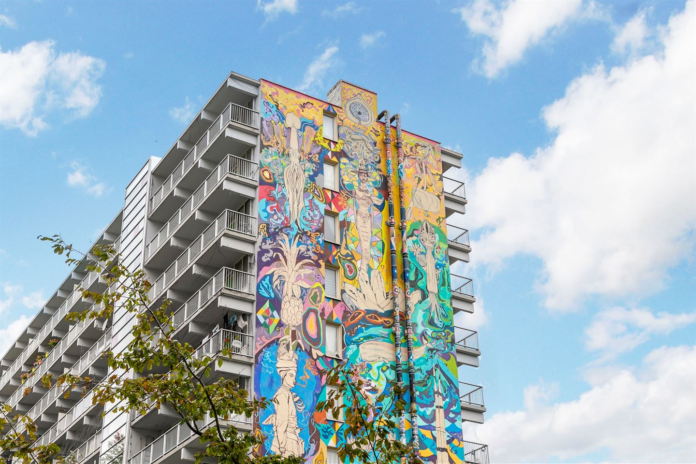 Bekijk foto 5 van Haag en Veld 91 B